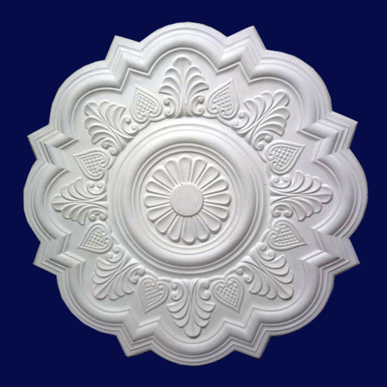 Ceiling Panel - Star