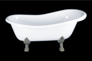 Bath Tub (Lux)- 214