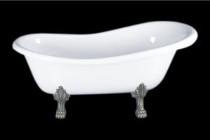 Bath Tub (Lux)- 214
